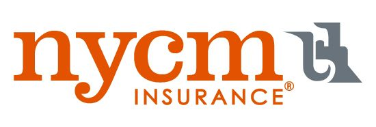 New York Central Mutual Insurance Logo