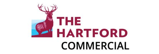 The Hartford Commercial Insurance