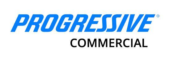 Progressive Insurance Comercial Lines