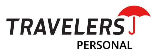 Travelers Insurance Personal Lines